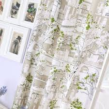 Country Chic Shower Curtains Country Chic Curtains Country Jar Flower Curtains Shabby