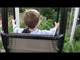 Park Flyers Backyard Flyers by Universal Studios Pterandon Flyer Ride In Jurassic Park Youtube