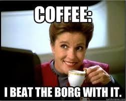 Star Trek Birthday Meme - simple 20 star trek birthday meme images picture quote meme