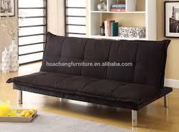 Single Sofa Bed Ikea Sofas Center Metal Action Sofa Ikea Single Beds Tescosofa Repair