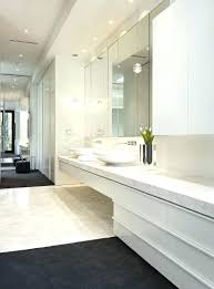 small round bathroom mirrors medium size of wall mounted bathroom