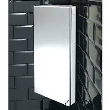 Corner Bathroom Mirror Cabinet Corner Mirror Bathroom Cabinet Chaseblackwell Co