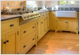 kitchen cabinets on legs kitchen base cabinets on legs cabinet home decorating ideas