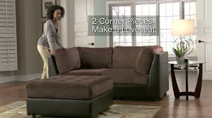 living room collections the hennessy living room collection youtube