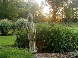 interesting decoration asian garden statues exquisite asian