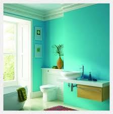Beach Decor Bathroom Ideas Beach Themed Bathroom Paint Colors U2013 Home Design And Decorating