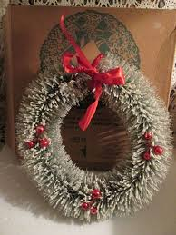 25 unique wreath boxes ideas on thanksgiving wreaths