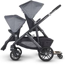 Pennsylvania travel stroller images Top picks for best new double strollers of 2018 jpg