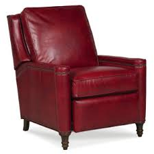 fairfield chair products chairs reclining