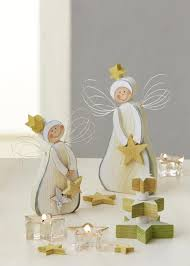 Weihnachtswanddeko Basteln Weihnachtsdeko Aus Holz Weihnachten Pinterest Weihnachtsdeko