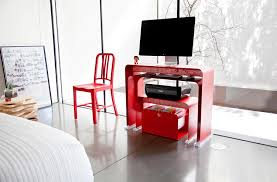minimalist computer desk excellent office magnificent modern