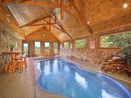 4 bedroom cabins in gatlinburg eagles rest 4 bedroom cabin rental pigeon forge and gatlinburg