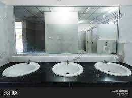 old dirty interior public restroom image u0026 photo bigstock