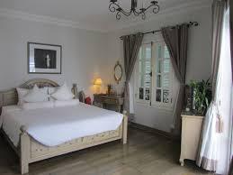 ma maison mamaison hotel le regina warsaw updated prices u