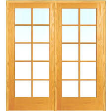 home depot pre hung interior doors prehung interior doors home depot fascinating interior wood