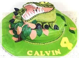 birthday cakes cakes ally