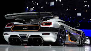 koenigsegg one wallpaper 1080p the mega list of the most expensive hyper luxurious cars 2004 2017