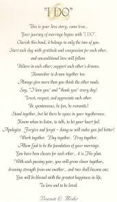 wedding quotes journey begins best 25 wedding quotes ideas on wedding quotes