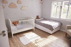 Best Crib Mattresses Looking For The Best Crib Mattress 2017 Find It Here Best