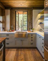 kitchen cabinets on top of floating floor is there a special way to install laminate flooring in the