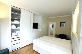 meuble chambre sur mesure meuble chambre sur mesure open inform info