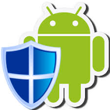 antivirus for android how to remove viruses from android device