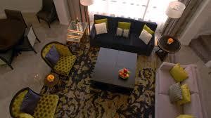 julius tower executive duplex suite caesars suites caesars