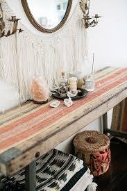 Urban 57 Home Decor Design Best 10 Bohemian Decor Ideas On Pinterest Boho Decor Bohemian