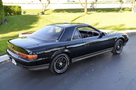 mazda cars for sale 1990 mazda eunos cosmo straight from japan rare cars for sale