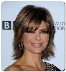 shag hairstyles women over 40 25 best medium hairstyles for women over 40 images on pinterest