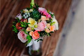 order flowers order flower delivery bangor maine