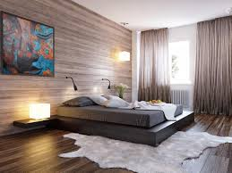 How To Design Small Bedroom Best Bedroom Designs In India Luxury Master Bedroom Designs Small