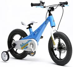 ferrari bicycle kids royal baby 14