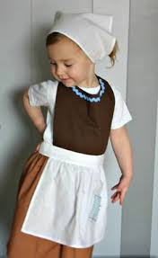 Tween Halloween Costumes Girls Teen Egyptian Princess Costume Servant Girls Costume