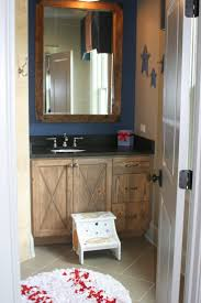 the 25 best little boy bathroom ideas on pinterest kid bathroom