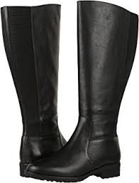 s extended calf size 12 boots wide calf boots shipped free at zappos
