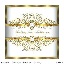fancy invitations fancy invitation template plus invitations fancy invitation