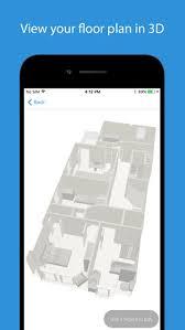 100 web based home design tool reality editor zoho magicplan on the app store