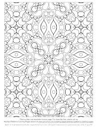 design coloring pages pdf printable coloring pages to print free coloring pages download