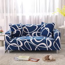 sofa husse sofa husse 3 sitzer sitz sitzer modern stretch sofabezug