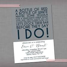 stock the bar invitations stock the bar party invitations dancemomsinfo
