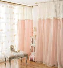 room divider curtain sheer curtain room dividers and diy room