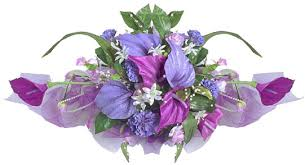 free flowers free flower clipart animations flower gifs