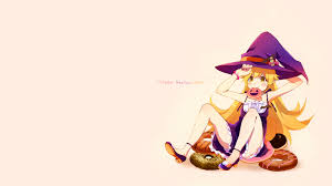 halloween background 1920x1080 anime halloween hd wallpaper 1920x1080 id 59627