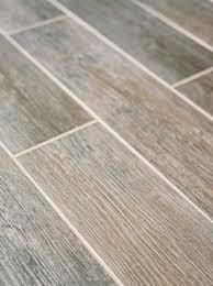Best Basement Flooring Options Amazing Distressed Wood Looking Tile Porcelain Tile Porcelain