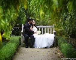 Bench Photography Allegro Photography Photography Boston Ma Weddingwire