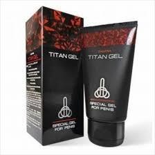 original titan gel price harga in malaysia