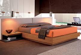 Modern Furniture Bedroom Sets by Modern Furniture Bedroom Sets Low Price Bedroom Furniture Reviews