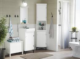 corner storage cabinet ikea silverån casa de banho ikea ludlow pinterest bath