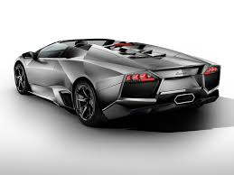 lamborghini car black top 5 lamborghini special editions